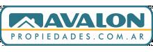 Avalon Propiedades